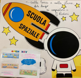 Scuola_spaziale